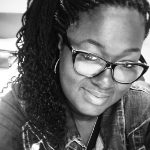 Jacqueta Miles MSW Student