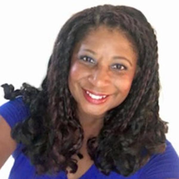 Student Spotlight Janet Quiring Health Informatics program practicum placement