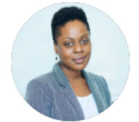 Jennifer Ceide, Assistant Director, Public Health Workforce Development