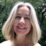 Jennifer Healy MPH Program