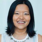 Nang Tin Maung Program Director, Public Health Program