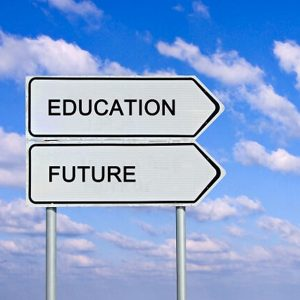 Education Legislation Effecting Teachers