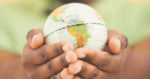Graduate Programs in Public Health at UNE Online