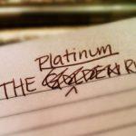 platinum rule