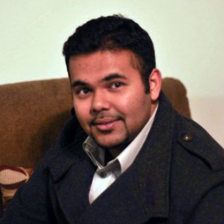 Mansoor Shafqat, ASHA-SA President