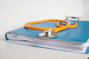 Electronic Health Records and MACRA