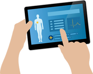Electronic health records and interoperability