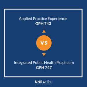 APE vs Practicum