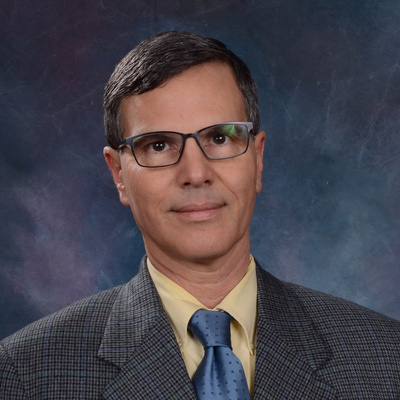 Dr. Dan Mickool, Selected for International Interprofessional Policy Development Work Group