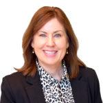 Heidi Wilkes