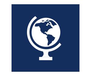 Global Student Body
