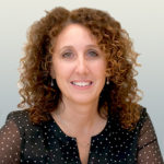 Faculty Spotlight: Angelina Moore Maia, PhD, RD, LD, Applied Nutrition Program Assistant Director, Graduate Programs in Applied Nutrition for students looking to get a Master's degree in nutrition online