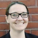 Michelle Littlefield, Director, Strategic Marketing Initiatives