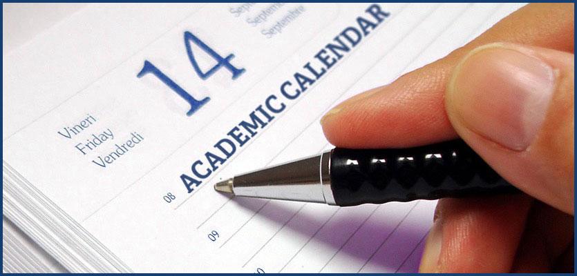 UNE Student Service Advisors help achieve success | UNE Online