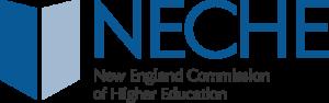 NECHE Logo