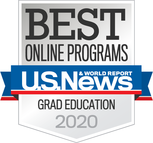 US News Best Colleges Grad Education