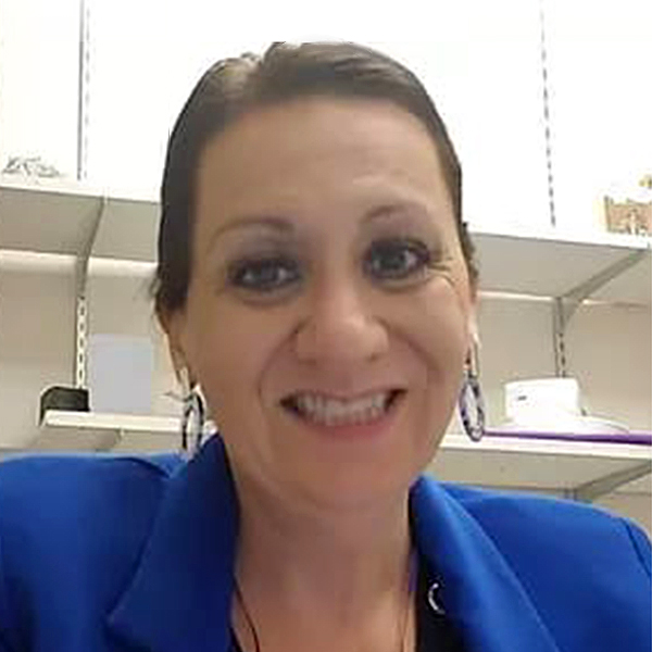 Dawn Mackiewicz