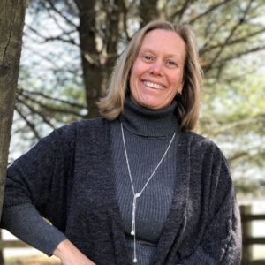 Gail Callahan, MPH Alumni of University of New England 2018
