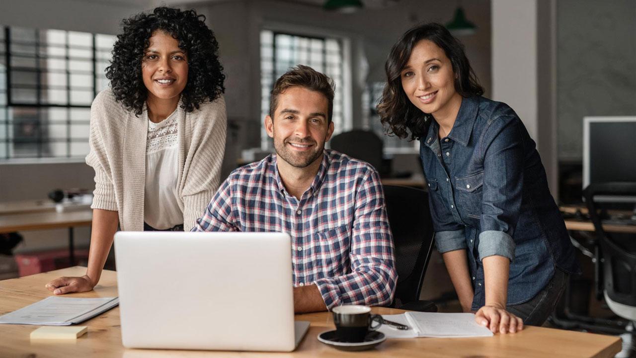 UNE Online announces two new Graduate Certificates in Education
