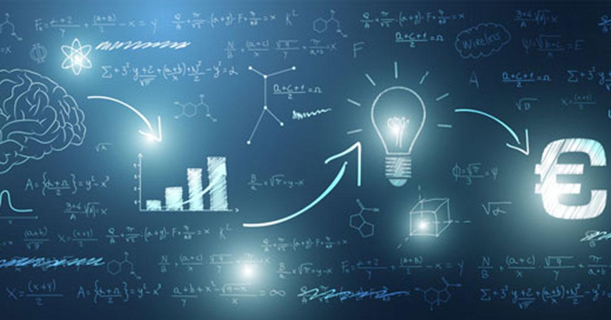 Three new online math courses