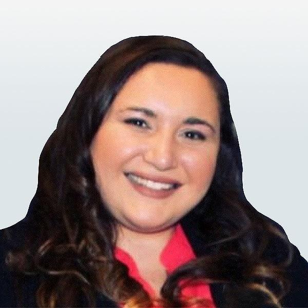 Jessica Schnitzer