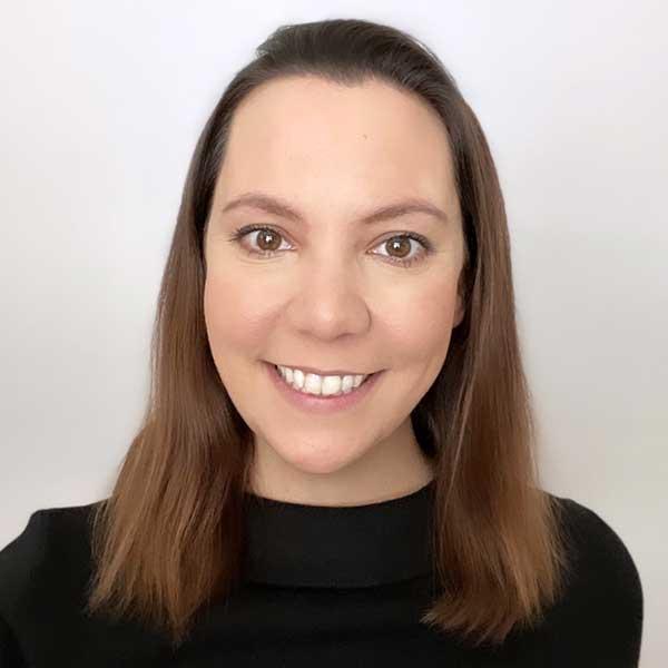 Rebekah Graffam