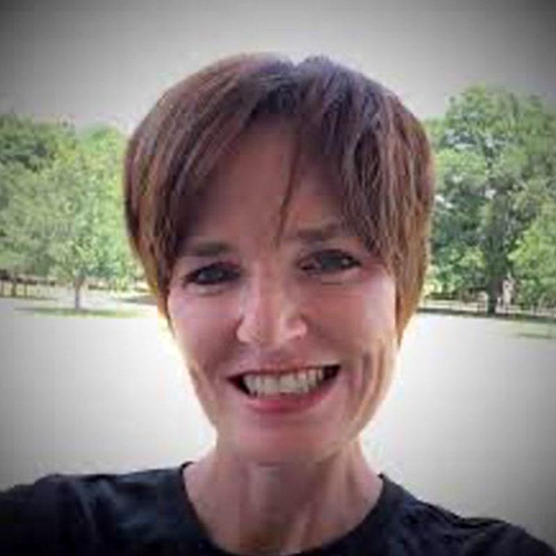 Karen Stancil, Ph.D.