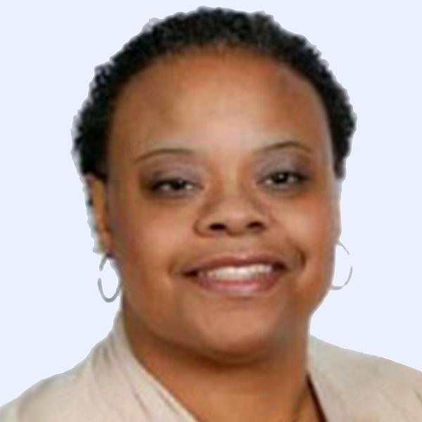 Kimberly Marshall, PharmD