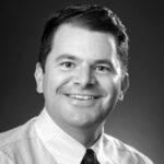 Michael Shea, Ph.D.