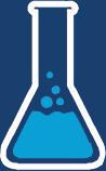 science prerequisites academic impact infographic