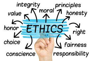 morality ethics