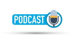 digital age podcast