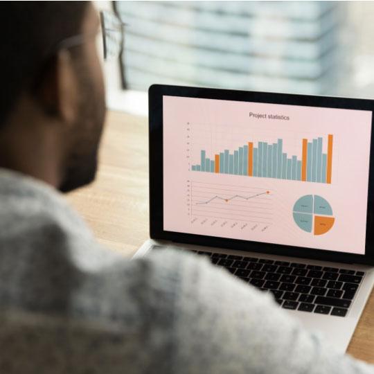 Epidemiology focus at UNE Online