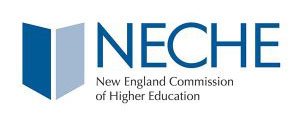 New England Association of Schools and Colleges (NECHE) accredits the Doctor of Education (Ed.D.) at UNE