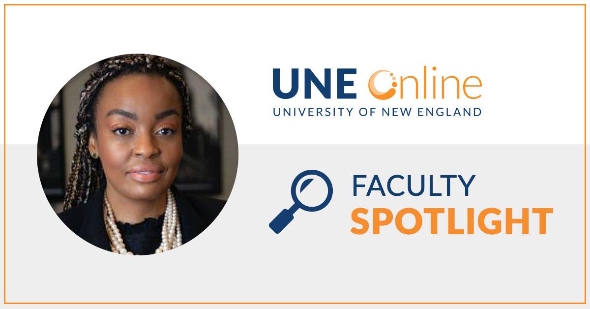 Kenyatta Stephens, PhD